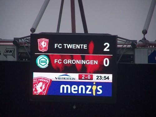 6783661693 0edc72934d FC Twente   FC Groningen 4 1, 29 januari 2012