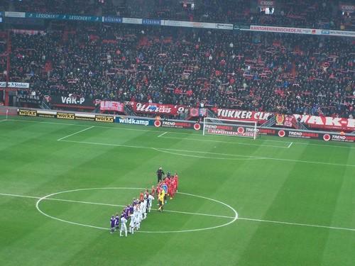 6783663687 a112ef6134 FC Twente   FC Groningen 4 1, 29 januari 2012