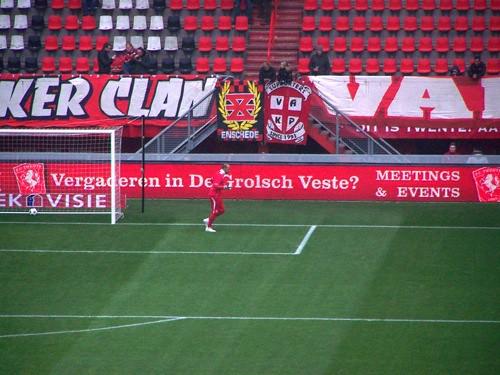 6783666905 f59922b770 FC Twente   FC Groningen 4 1, 29 januari 2012