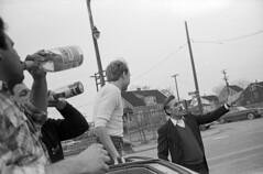 Hamtramck, MI  1981 photo by Don Hudson