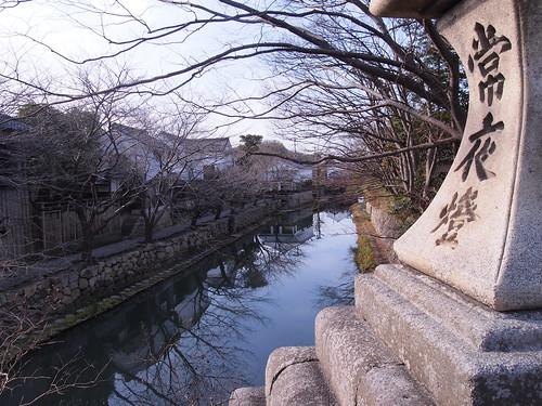 20120101 近江八幡