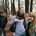 VikaTitova_20120422_105507