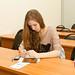 VikaTitova_20120422_112230