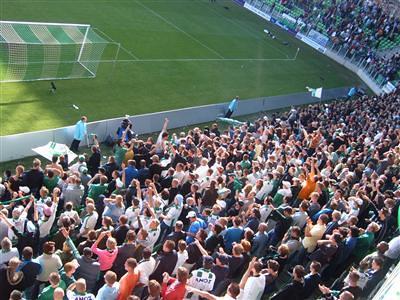 6863370415 6f655b440b FC Groningen   Vitesse 4 3, 1 oktober 2006