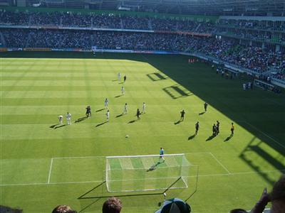 6863296415 37af63fe2e FC Groningen   Heracles Almelo 2 1, 10 september 2006