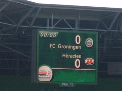 6863299263 db58829566 FC Groningen   Heracles Almelo 2 1, 10 september 2006
