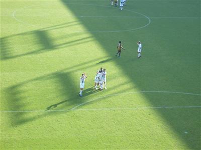 6863370731 229045de29 FC Groningen   Vitesse 4 3, 1 oktober 2006