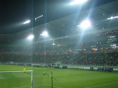 6863470687 58437913f4 FC Groningen   NAC Breda 1 3, 7 november 2006 (beker)