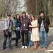 VikaTitova_20120422_172402
