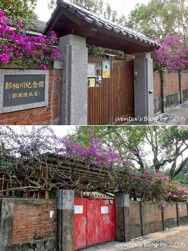 51_台南321巷藝術聚落