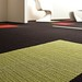 Toli GX 50cm Carpet Tile