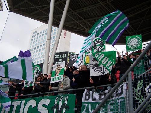 6847531824 d0c1173e2b FC Utrecht   FC Groningen 3 1, 18 maart 2012
