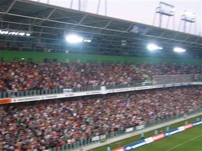 6863237611 7d3f68f13b FC Groningen   Ajax 2 1, 3 mei 2006 (Play Offs)
