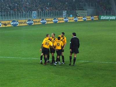 6863467261 312f86e9f9 FC Groningen   NAC Breda 1 3, 7 november 2006 (beker)
