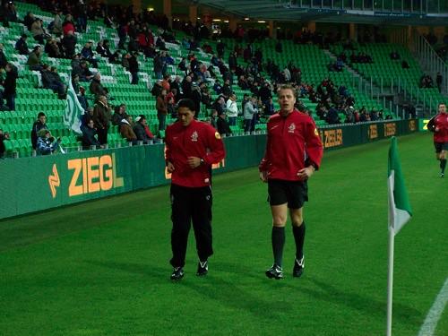 6970341827 57f476625f FC Groningen   Vitesse 1 3, 10 maart 2012