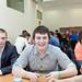 VikaTitova_20120422_154420