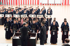 62nd All Japan Police KENDO Tournament_118