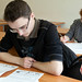 VikaTitova_20120422_131052