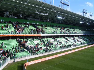 6863368339 2fa7408372 FC Groningen   Vitesse 4 3, 1 oktober 2006