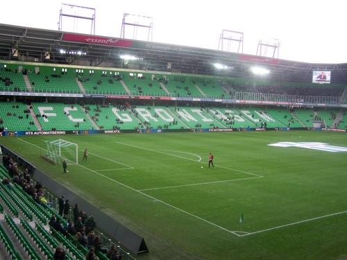 6886683884 72669c1c7c FC Groningen   SC Heerenveen 1 3, 31 maart 2012