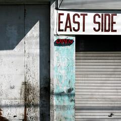 eastside photo by nolando