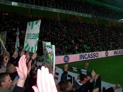 6970305027 9f00d13167 FC Groningen   Vitesse 1 3, 10 maart 2012