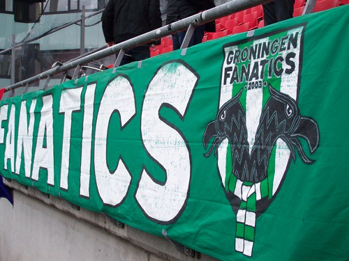 6847532644 229b049b96 FC Utrecht   FC Groningen 3 1, 18 maart 2012