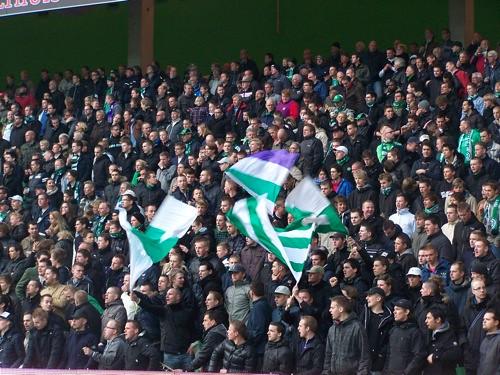 7032778807 5d4e0fe4b2 FC Groningen   SC Heerenveen 1 3, 31 maart 2012