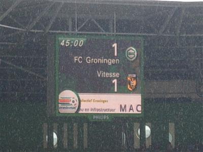 6863373609 4f890d08a2 FC Groningen   Vitesse 4 3, 1 oktober 2006