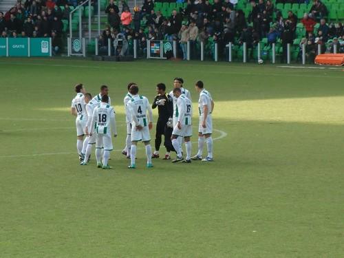 6902669887 f5c5fa7ea1 FC Groningen   PSV 3 0, 19 februari 2012