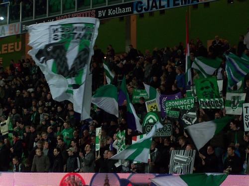 6970341407 274ffe880a FC Groningen   Vitesse 1 3, 10 maart 2012