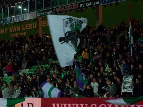 6824219574 6b872d7922 FC Groningen   Vitesse 1 3, 10 maart 2012
