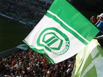 6863370245 64bb70e5bc FC Groningen   Vitesse 4 3, 1 oktober 2006