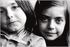 International Day of the Girl Child .11 October photo by Hugues erre