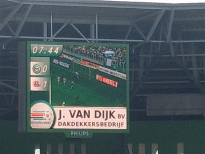 6863298973 b884e82d3e FC Groningen   Heracles Almelo 2 1, 10 september 2006