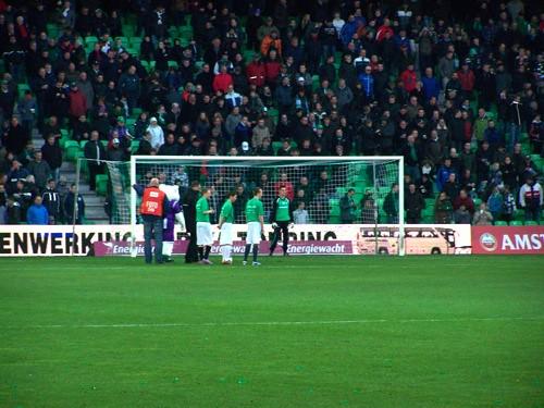 7032777627 bab45281a4 FC Groningen   SC Heerenveen 1 3, 31 maart 2012