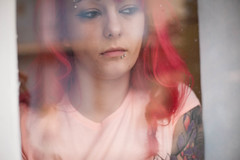suicide girl02 photo by thewhitestdogalive