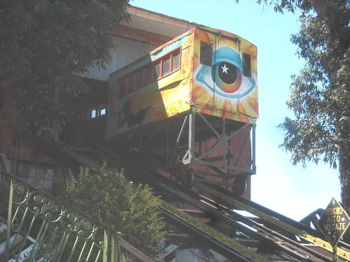 CHILI 188