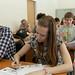 VikaTitova_20120422_130336