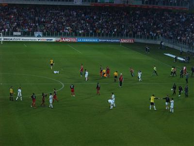 6863236909 86a0e5ac2b FC Groningen   Ajax 2 1, 3 mei 2006 (Play Offs)