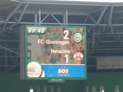 6863296221 f2156d0838 FC Groningen   Heracles Almelo 2 1, 10 september 2006
