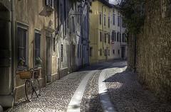 Cividale(5) photo by tullio dainese