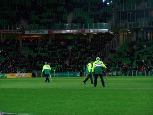 6970341551 af51d15f90 FC Groningen   Vitesse 1 3, 10 maart 2012