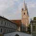 Biserica Evanghelică C.A.