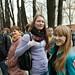 VikaTitova_20120422_105505