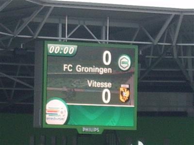 6863376139 128aa81a3e FC Groningen   Vitesse 4 3, 1 oktober 2006
