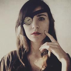 #58 — time pirate photo by Ana Luísa Pinto [Luminous Photography]