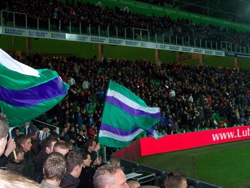 6824184130 4325bf64d4 FC Groningen   Vitesse 1 3, 10 maart 2012