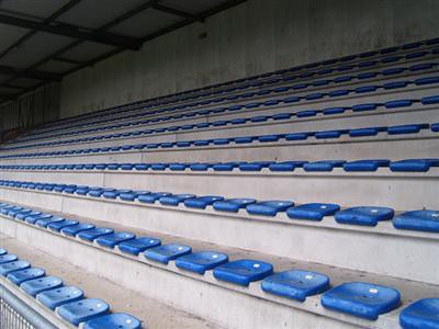 6863129795 f7ea81d1dd RKC Waalwijk   FC Groningen 2 1, 21 augustus 2005