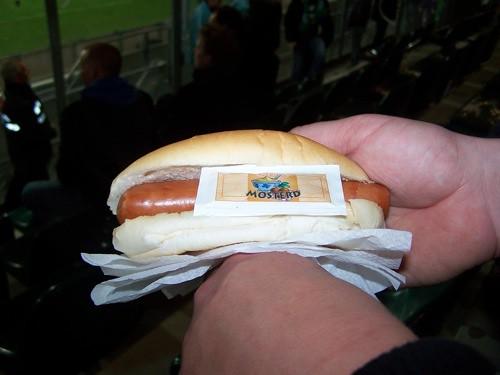 6928034276 477a275762 ADO Den Haag   FC Groningen 3 0, 12 april 2012